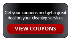 View Coupons